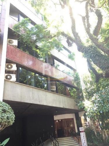 Conjunto/sala Em Petrópolis - Fe6271