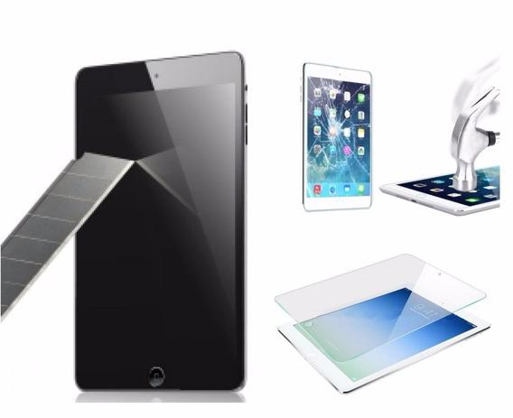 Proteção De Vidro iPad Air Original