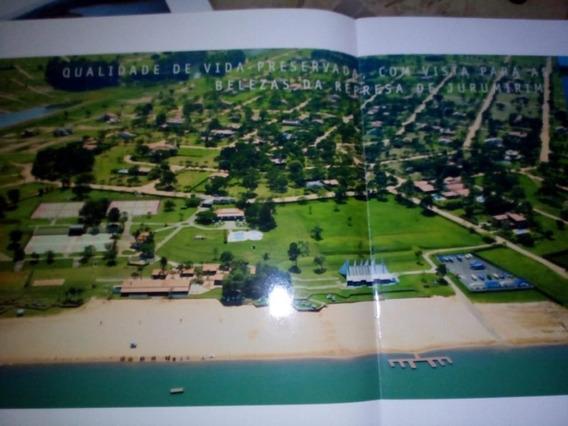 Terreno Em Morada Do Sol, Avaré/sp De 0m² À Venda Por R$ 85.000,00 - Te294243