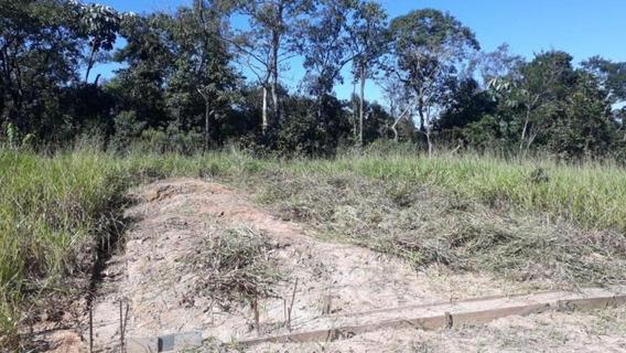 Terreno À Venda, 175 M² Por R$ 100.000 - Cidade Soberana - Guarulhos/sp - Cód. Te0479 - Te0479
