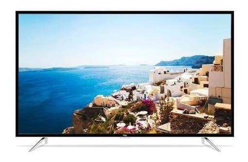 Smart Tv Led Semp Toshiba 49 Polegadas Full Hd Com Wi-fi Hdm