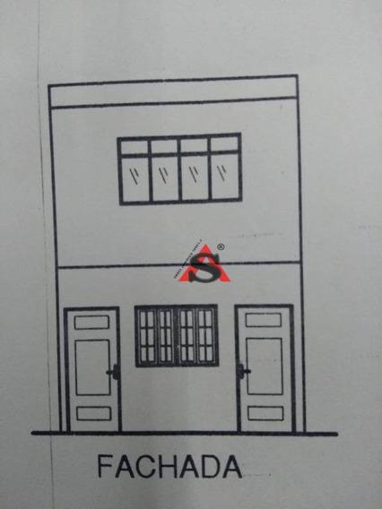 Salão Para Alugar, 125 M² Por R$ 5.000/mês - Vila Mariana - São Paulo/sp - Sl0103