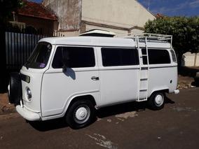 Kombi Motorhome Trailer Home Motorcasa Carreta Camping Fusca