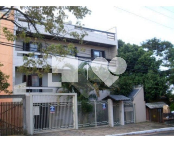 Apartamento-canoas-marechal Rondon | Ref.: 28-im411666 - 28-im411666