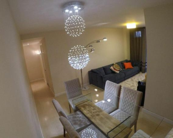 Apartamento Na Estrada Caetano Monteiro - Ap00822 - 32899096