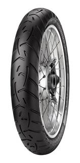 Llanta Para Moto Metzeler Tourance Next 110/80r19 59v F (tl)