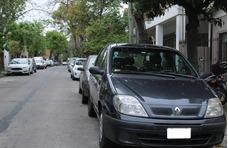 Renault Scénic Dti .excelente Estado Pocos Kms. Oportunidad!