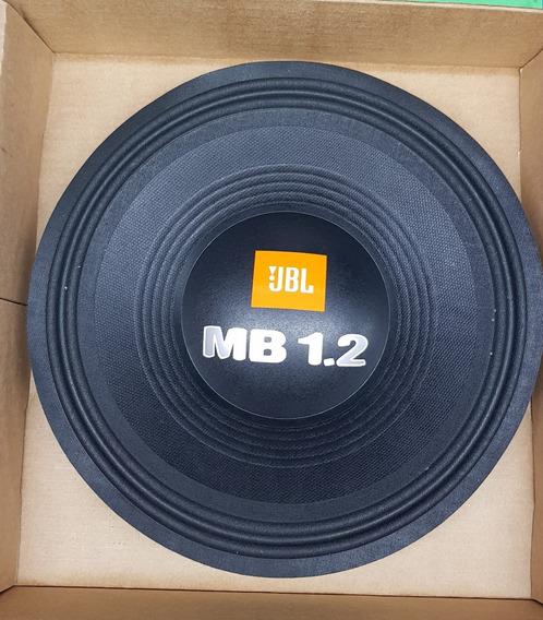 Kit Reparo Original Mb 1.2 Jbl/harman