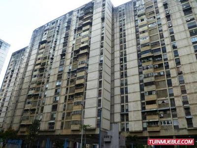 Apartamentos En Venta Ag Mav Mls #19-568 04123789341