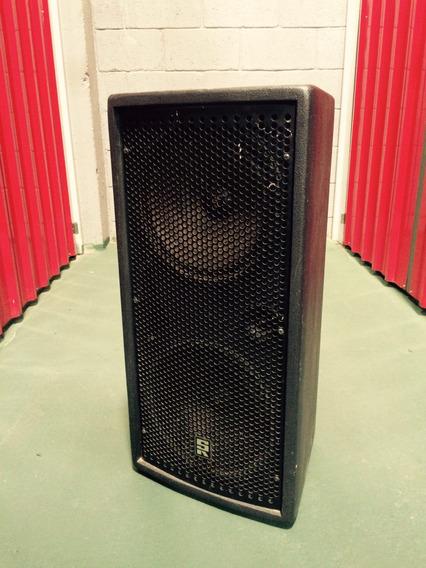 Caixa Staner Com Amplificador - Festas, Eventos, Voz, Violão