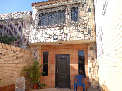 Casa En Venta Sabana Larga Sq 19-4963