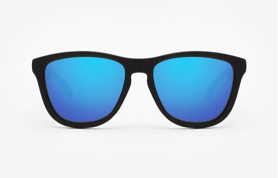 Gafas Hawkers Diamond Black Sky One