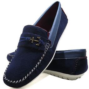 5cfde628f Sapatos Direto Da Fabrica Em Jau Masculino Mocassins - Sapatos no ...