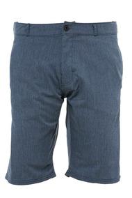 Shorts Core Hybrid Azul
