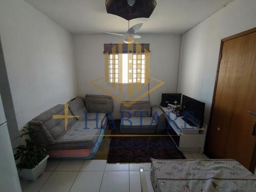 Imagem 1 de 4 de Apartamento 2 Dormitórios Para Venda Em Indaiatuba, Residencial Monte Verde, 2 Dormitórios, 1 Banheiro, 1 Vaga - Apartamen_1-1788636