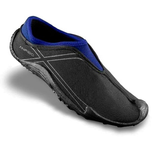 Zapatillas Nauticas Stx Neoprene Anfibio Local Palermo°