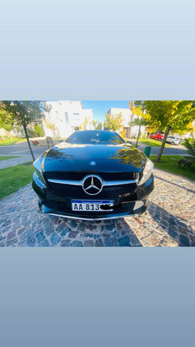 Mercedes-benz 200 A200