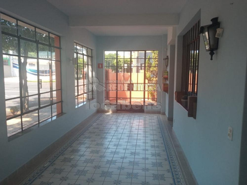 Imagem 1 de 10 de Salas Comerciais - Ref: L12875