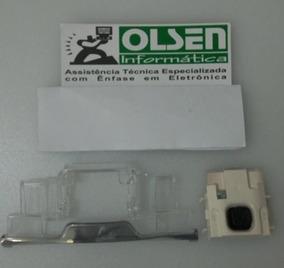 Chave Liga Desliga E Sensor Tv Lg 55lb5600