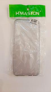 Capa Celular Galaxy A50