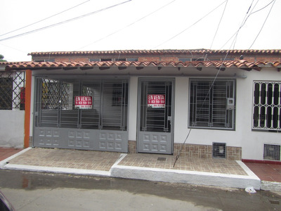 Casa En Venta En Prados Norte