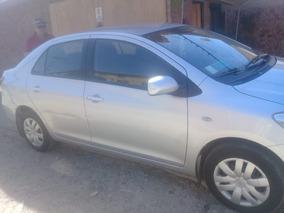 Toyota Xli Semi Full