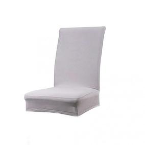 4pcs Elegante Sala De Jantar Cadeira Tamborete Cobertura Pro