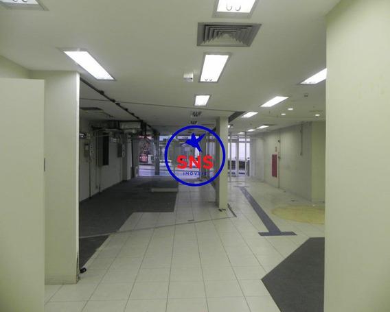 Ponto Comercial - Po00176 - 34177664