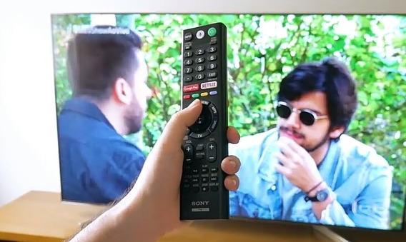 Smart Tv Sony 65 Polegadas Ultra Led