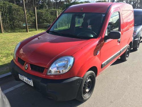 Renault Kangoo Express Confort N