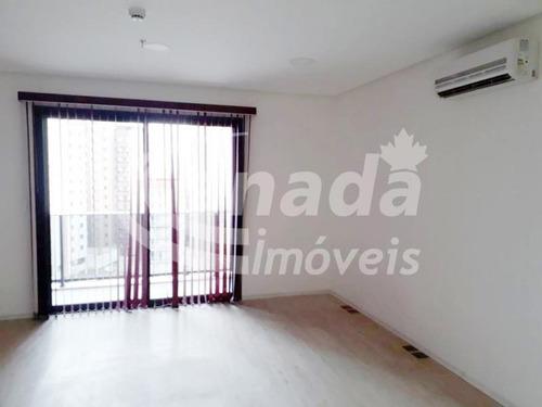 Imagem 1 de 5 de Ref.: 9326 - Sala Em Osasco Para Venda - V9326