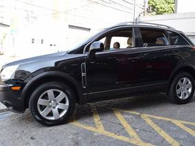 Chevrolet Captiva Sport 2.4 Sfi Ecotec Fwd 16v 2010