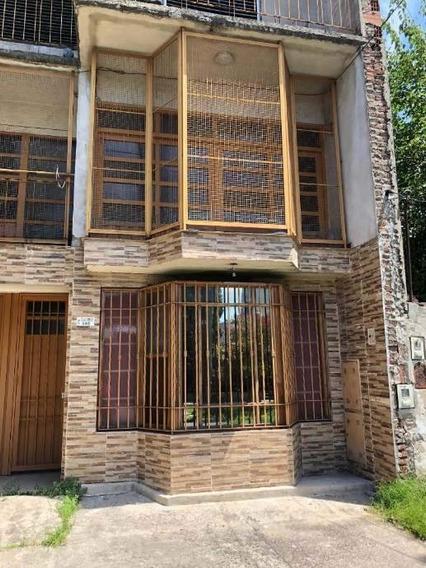 Casa Ph En Alquiler En Lanus Oeste