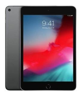 Apple iPad Mini 5 Original 256gb Nueva Sellada Tablet Msi