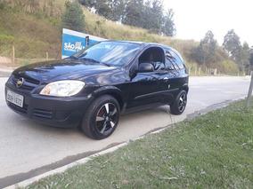 Chevrolet Celta 1.0 Life Flex Power 3p 2008