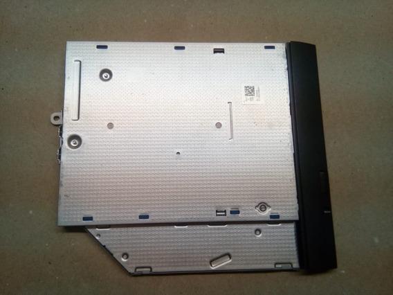 Drive Cd-dvd - Notebook Compaq Presario Cq-23