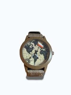 Reloj Passion 2