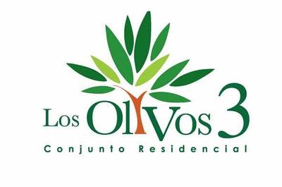 Hermosa Casa Nueva Olivos 3 Con O Sin Muebles