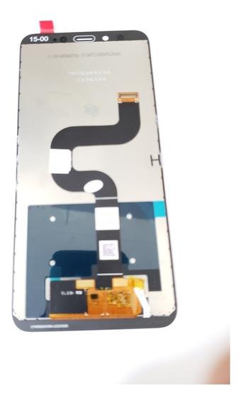 Tela Display Completo Xiaome Mia2