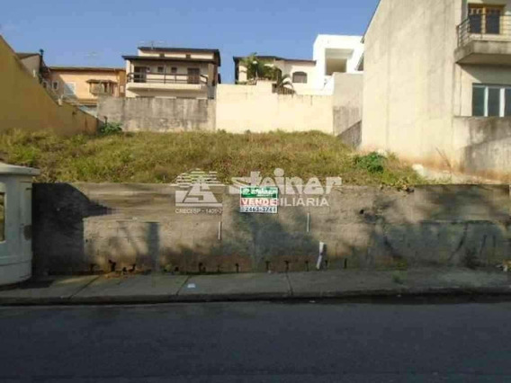 Venda Terreno Até 1.000 M2 Parque Renato Maia Guarulhos R$ 1.100.000,00 - 31729v