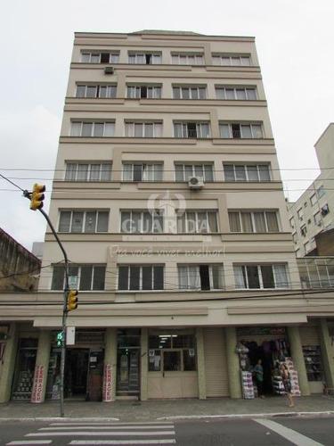 Imagem 1 de 6 de Jk/kitnet Para Aluguel, Farroupilha - Porto Alegre/rs - 6789