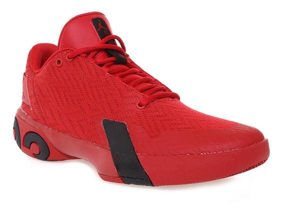 Tenis Nike Jordan Ultra Fly 3