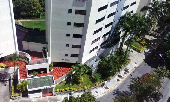 Apartamento En Venta Alto Prado Mls #20-3274 Magaly Perez