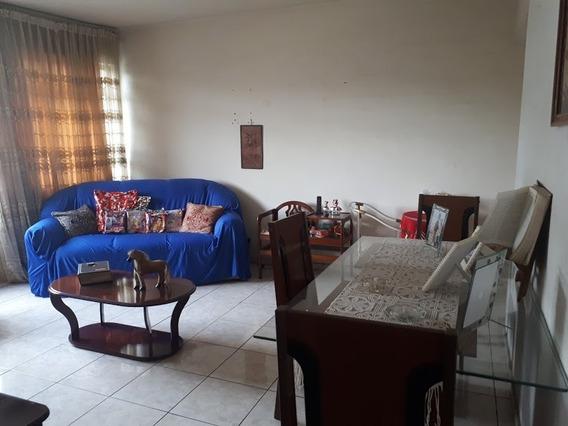 Apartamento - Ap00008 - 34565161