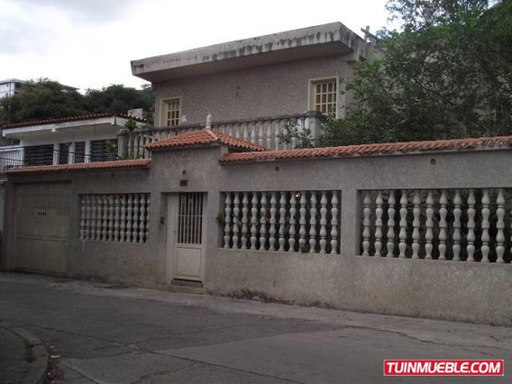 Casas En Venta Coche Mca 19-5048