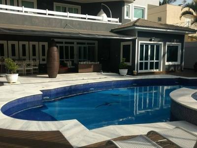 Alugo Casa No Residencial 2 - Maravilhosa - 800