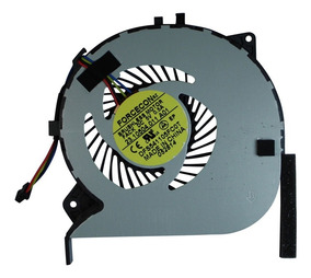 Cooler Sony Vaio Vpc-eg Pcg-61a11x Pcg-61911t Dfs541105fc0t