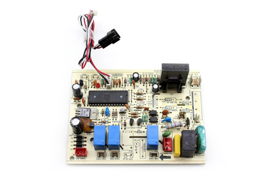 0200320358 - Placa Condensadora Kos 24/30k