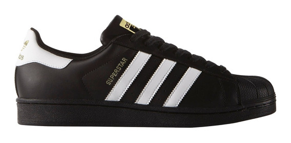 Zapatillas adidas Originals Superstar - B27140 - Tripstore
