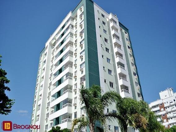 Apartamento 2 Quartos 1 Suite Barreiros - 35150